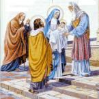 Circoncisione del Signore