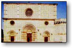 Cattedrale de L'Aquila