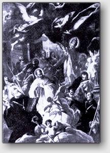 Santi Cistercensi