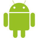 per android