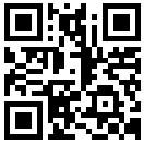 i-nigma smart code